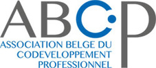 Association Belge du Codeveloppement Professionnel asbl